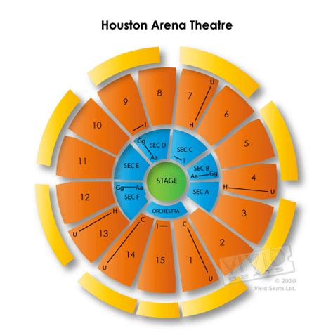 booster seat requirements tx arena theatre houston tx seating chart brokeasshome