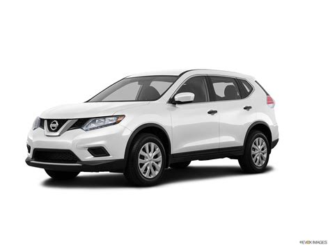 Nissan X Trail 2 5 At 2016 car pictures list for nissan x trail 2016 2 5 s 2wd