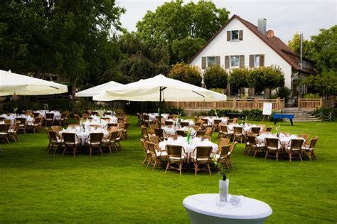 Garten Mieten Feier Stuttgart by Hochzeit Im Sonnenhof In Stuttgart Hochzeiten Feiern