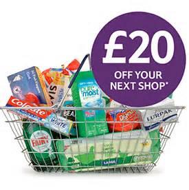 Free Tesco Gift Card - today s freebies latestfreestuff co uk
