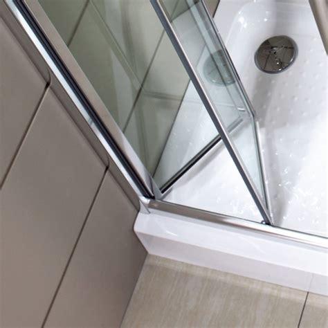 piatto doccia 80x60 porta per doccia porta doccia modello a soffietto o a