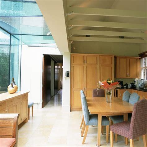 kitchen extension design ideas fresh and modern kitchen kitchen extensions