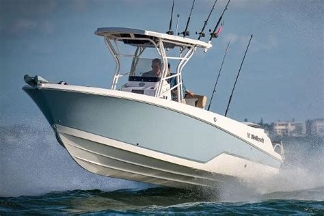wellcraft boats manufacturer wellcraft 242 fisherman center console boats for sale