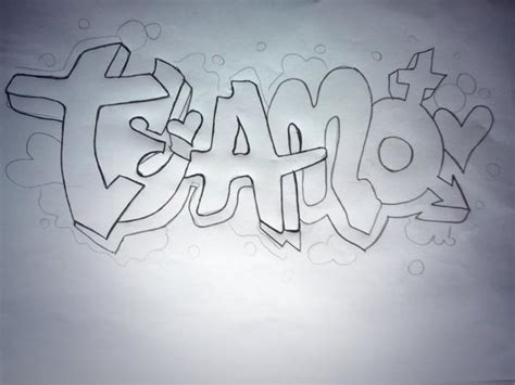 imagenes de te amo ximena en graffiti tami seijas on twitter quot love y te amo otros dos graffitis