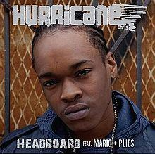 Hurricane Chris Headboard Lyrics Genius Lyrics