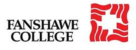 Fanshawe College Mba by Admission Overseas World Education Fair