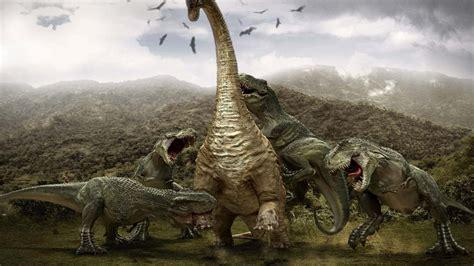 dinosaur hd wallpapers    wallpaperscom