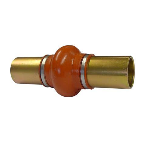 Tekiro Universal Joint 1 2inch racetech universal gear joint 1 2 inch bore from merlin