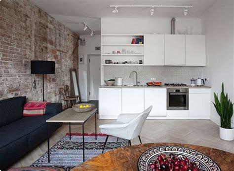 Arredare Casa Di 40 Mq by Come Arredare Un Monolocale Di 40 Mq In Stile Shabby Chic