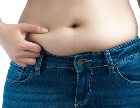 bloated stomach common reasons for bloated stomach malayalamemagazine commalayalamemagazine lifestyle