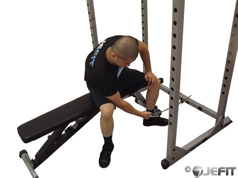 spider curls bracing upper body against an incline bench spider curls bracing against an incline bench 28 images all about the biceps curl