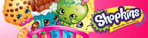 Toddler Duvets Sets Price Right Home Shopkins Character