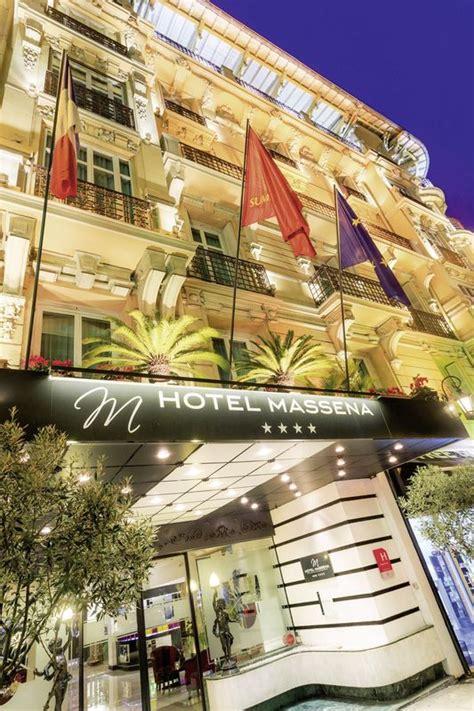 best western nizza best western plus hotel massena nizza buchen bei dertour