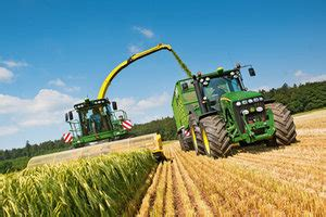 section 179 farm equipment senate restores section 179 depreciation to 2013 levels as