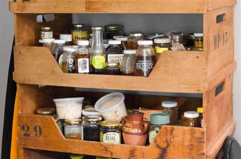 Honey Shelf by How To Store Honey And Expiry Date Tips Honeycity