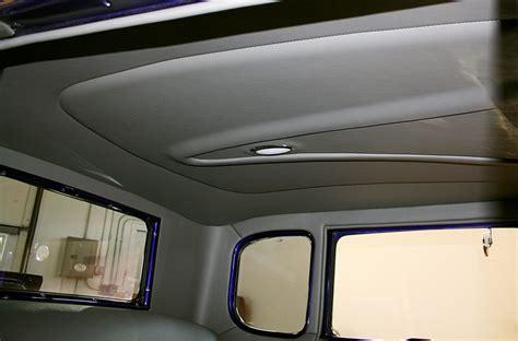 Com Upholstery Vos Upholstery Automotive