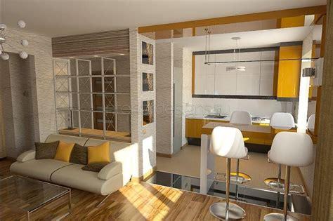 дизайн кухни гостиной фото идеи для вдохновения