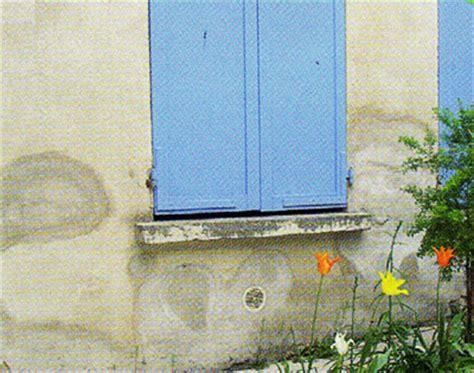 Lutter Contre Humidite Des Murs 2863 by 232 Chement Des Murs Dans Le Loiret 45 U A B