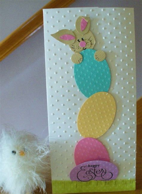 Pretty Scrapbooking Embellishments For Easter by 102 Best Images About Easter Cards On
