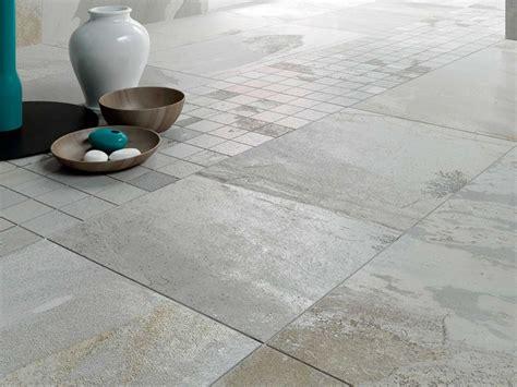 piastrelle per esterni effetto pietra piastrella bagno effetto pietra iperceramica