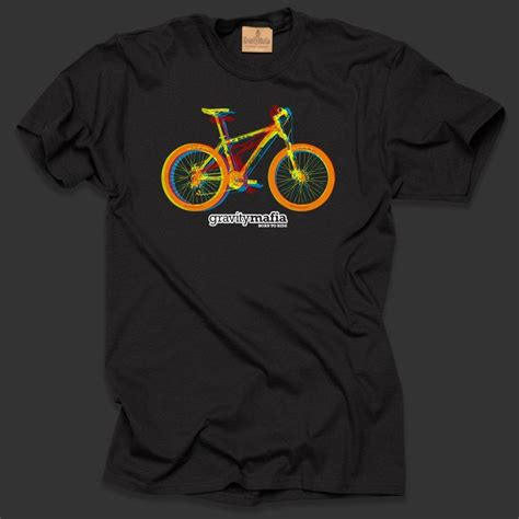 1000 images about gifts for the mountain biker on