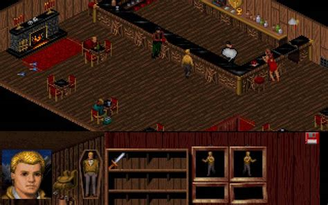 full version dos games free download download veil of darkness my abandonware