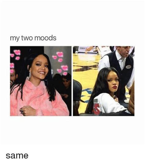 Justin Birber Meme - 25 best memes about mood mood memes