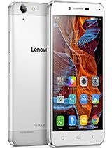 Lenovo K5 K5 Plus A6020 Black Suit Custom Casing Cover 1 lenovo vibe k5 plus phone specifications