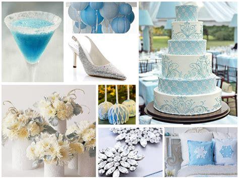 Blue Bridal Shower by Something Blue Inspiration The Celebration Shoppe