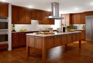 Kitchen Cabinets Albuquerque Kitchen Cabinets Albuquerque