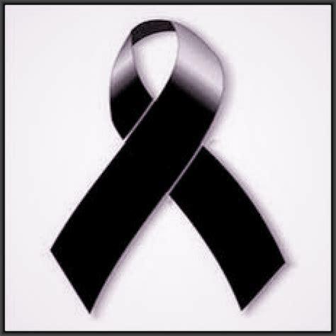 imagenes de luto para una vecina image gallery lazo negro