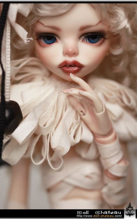 1 4 jointed doll dc jointed 1 4