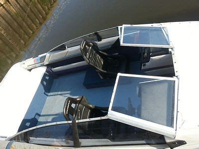 bowrider speed boats for sale uk bayliner capri bowrider speed boat project boats for sale uk