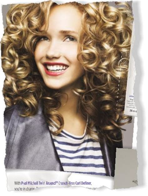 mitchell curly formal hairstyle 40 best images about paul mitchell on pinterest jessica