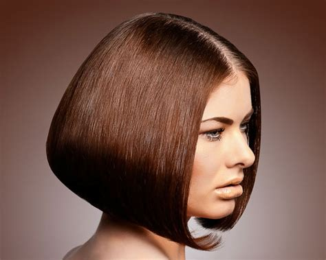 what is a convex hair cut concave and convex haircut what is a convex hair cut 17
