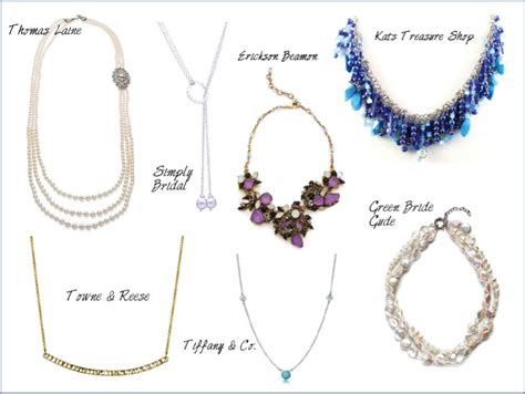 necklace buying guide all you need to know helpful info for buyers