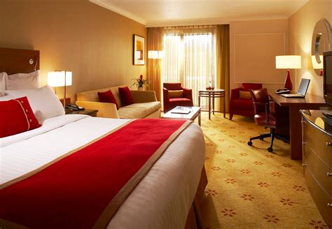 north london hotel in swiss cottage london marriott