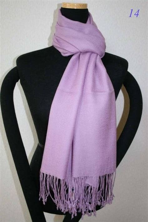 Pashmina Satin Silk Flower 1 popular lilac silk scarf buy cheap lilac silk scarf lots