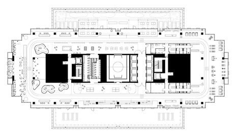 Shophouse Floor Plan shophouse floor plan floor plans for cabins homes