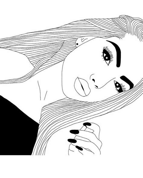 Drawing U N O by Outlinedrawing Outlines Outline Drawing Draw