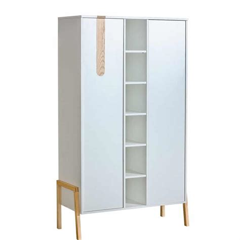 Commode Murale by Atb Yeti 4 Meubles Lit 140x70 Commode Armoire 2