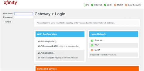 top 10 wireless home network security tips