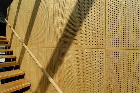 wood acoustic panels  europe soundproof panels akinco