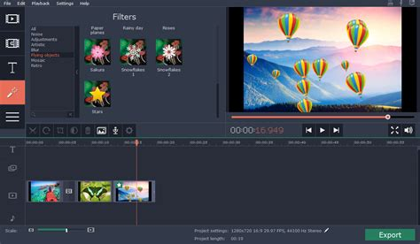 all free collected movavi video editor 11 3 free download movavi video suite 18 3 0 crack activation keys download