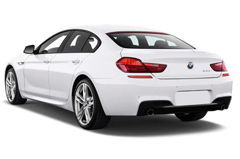 2014 bmw coupe 2014 bmw 6 series reviews and rating motor trend