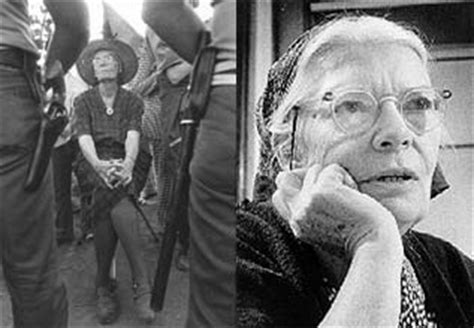 Dorothy Day And The Catholic Worker Movement Centenary Essays by Remembering The On 50th Anniversary Of Pacem In Terris Aggiornamento The Roncalli Center