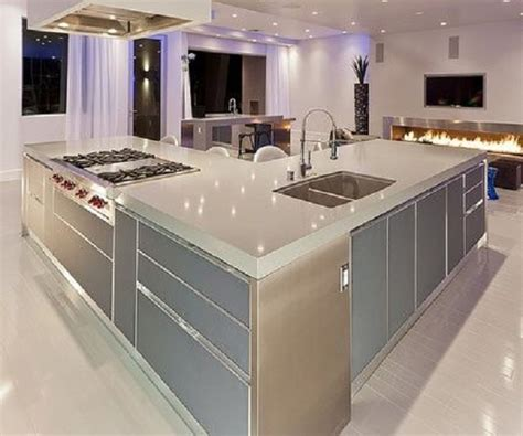 cocinas baratas bizkaia muebles de cocina en bilbao great great muebles cocina