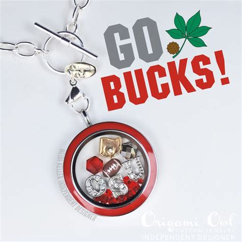 Origami Owl Necklace Cost - 760 best origami owl its a hoot images on