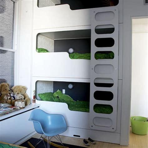 space saver bedroom modern kids rooms ideas ideas for home garden bedroom