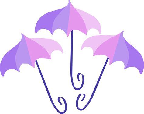 Image   PonyMaker Umbrella.png   My Little Pony Friendship
